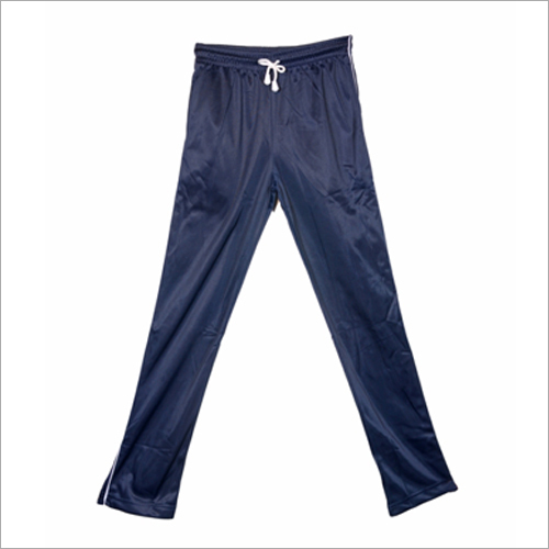 Boys Polyester Lower