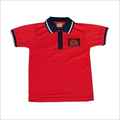 Boys School T-Shirt