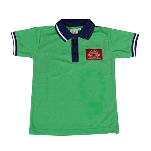 Convent School T-Shirt