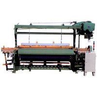 Micro 9000 Velvet Loom Machine