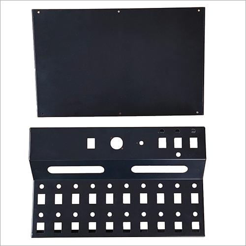 Sheet Metal Pressed Sheet Cabinet