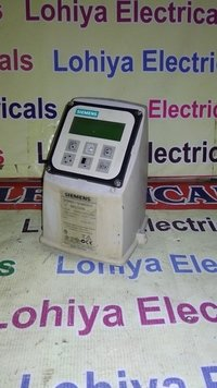 SIEMENS DIGITAL INTERFACE LEVEL MEASUREMENT 7ME6910-1AA10-1AA0