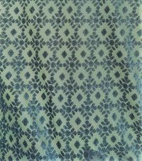 Terry Jacquard Dyed Fabrics