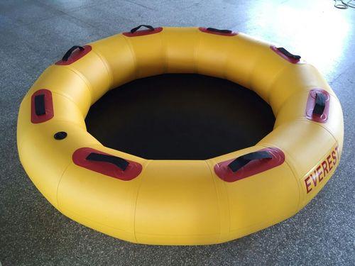 inflatable pool, swiming pool, kids pool, 2 children