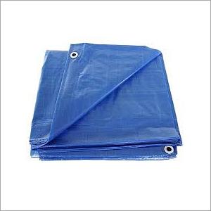 Plastic LDPE Tarpaulin