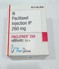 Paclither 260