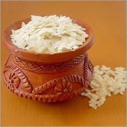 Raw Rice Poha