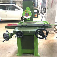 Manualsurface Grinder