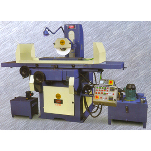 Manual Hydraulic Surface Grinder