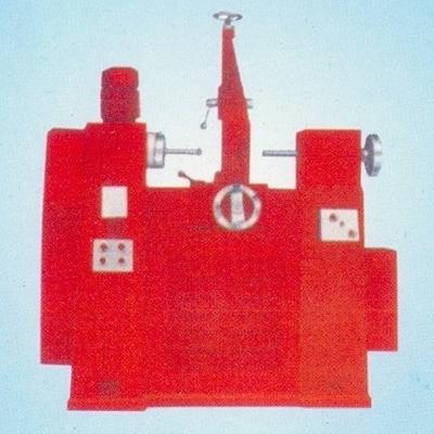 Con - Rod Boring & Grinding Machine