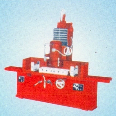 Vertical Surface Grinder Mechanical Or Hyraulic