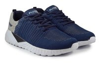 Flyknit Mens Shoes