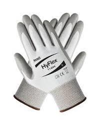 Aerospace Gloves