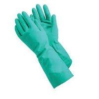 Agricultural Gloves