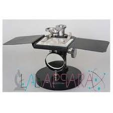 Dissecting Microscope Labappara