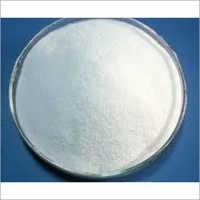 Tri-Sodium Phosphate Anhydrous Powder