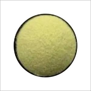Calcium Chromate Powder