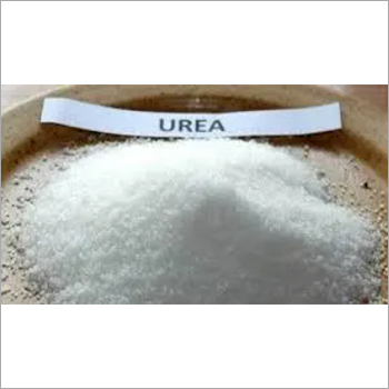 Urea Powder