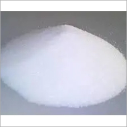 Ammonium Bicarbonate Powder