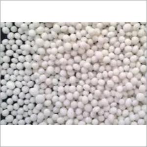 Ammonium Nitro Phosphate