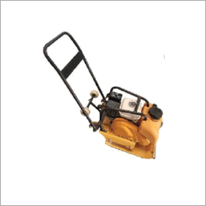 Handle Compactor Machine