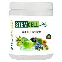 stemcell P5