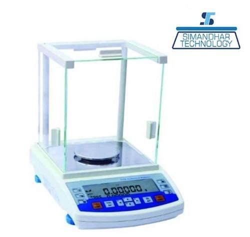 Anlytical Balance SAB-285DR