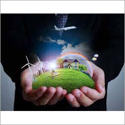 Environmental Engineering Service