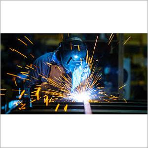 Welding Engineering Service