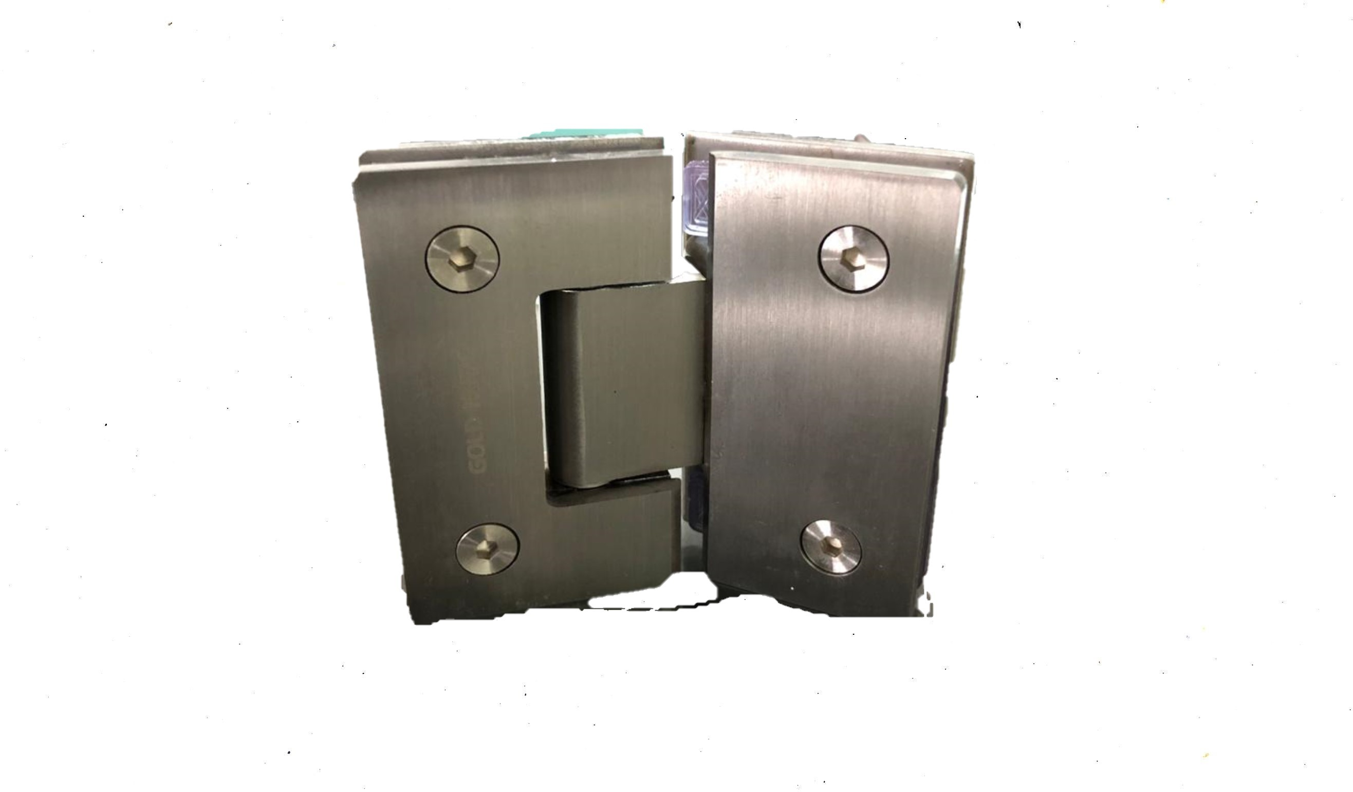 135 Glass To Glass Shower Enclosure Hinge