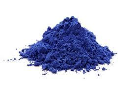 Blue R Spl