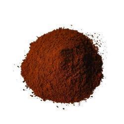 Brown Gr