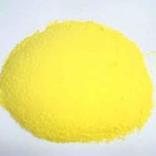 Yellow He6g