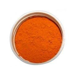 Orange Her