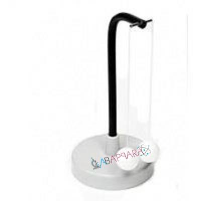Pith Ball Pendulum