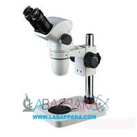 Zoom Stereo Microscope Labappara