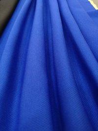 Nirmal Jali Fabrics