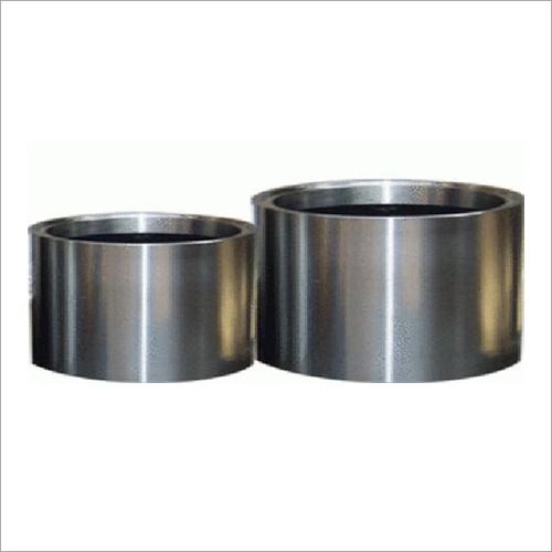 Carbide Bush Coating services