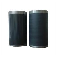 Chromium Oxide Coating Services