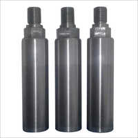 Carbide Plunger Ceramic Coating Service