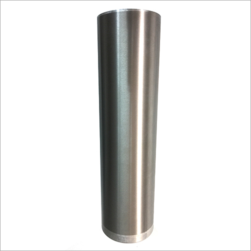 Tungsten Carbide Roller Coating