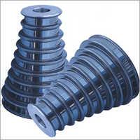 Industrial Ceramic Step Cones
