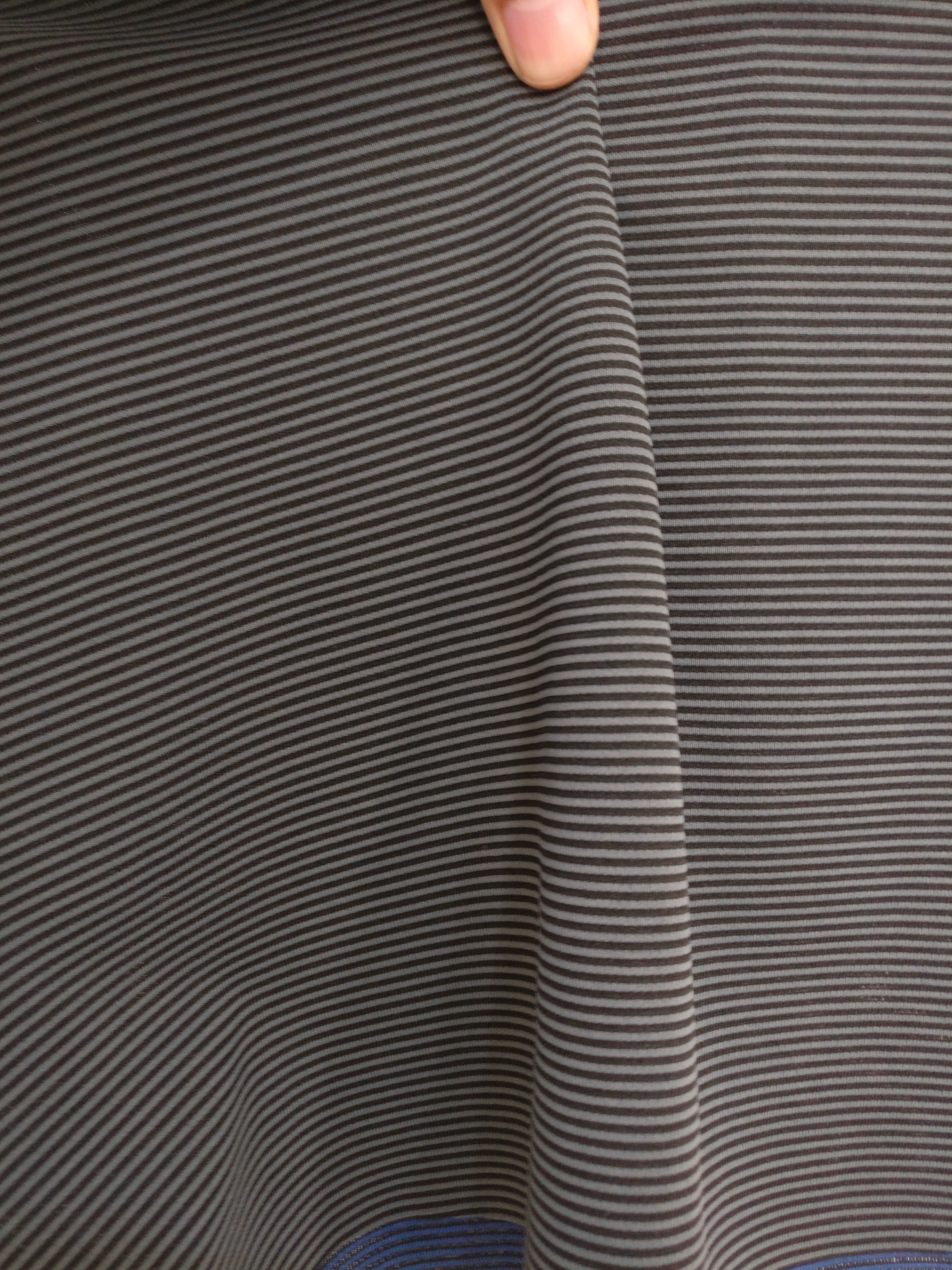 Cotrai Fabric