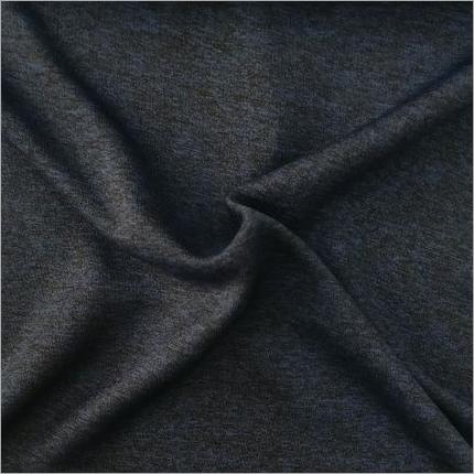 Dot Grindel Fabric