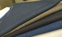 Cotrai Grindel Fabric