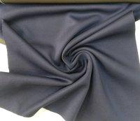 Adidas Knit Fabric