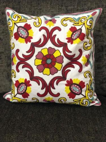 Cushion Covers Manufacturers