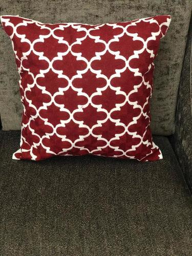 Designer Cushion Covers Manufacturers