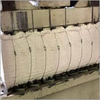 Cotton Bale Tie Wire