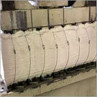 High Carbon Cotton Bale Wire